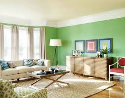 living room new design wall living room paint ideas give modern