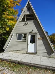 summer camp cabins glen bernard summer camp u2013 sundridge ontario u2013 maria legault