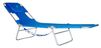 Canopy Folding Chair Walmart Inspirations Tri Fold Beach Chair Reclining Beach Chairs