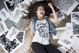selena gomez 179 wallpapers selena gomez full hd wallpaper and background 2705x1824 id 426024