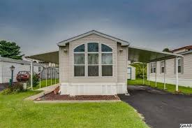 manheim real estate find your perfect home for sale