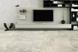 livingroom tiles marble tiles for living room free online home decor techhungry us