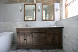 Kraftmaid Bathroom Cabinets with Kraftmaid Bathroom Cabinets Catalog B American