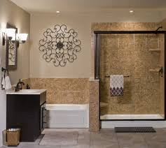 bathroom styles u2013 design ideas for bathrooms u2013 re bath u2013 re bath
