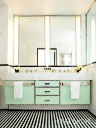 deco bathroom ideas modern bathroom for best images on bathroom ideas