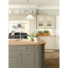 Green Kitchen Ideas Get 20 Olive Green Kitchen Ideas On Pinterest Without Signing Up