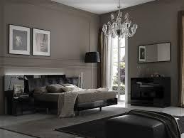 Schlafzimmer In Grau Moderne Schlafzimmer Grau Ideen 18 Wohnung Ideen