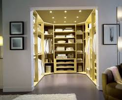 walk in closet ideas small u2013 affordable ambience decor