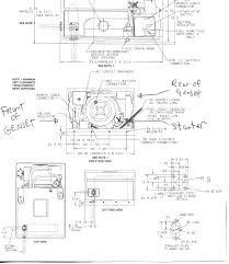 wiring diagram for onan 4 0 rv generator readingrat net stunning