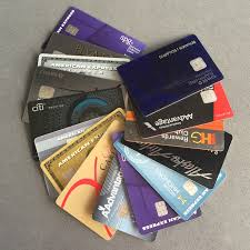 What Is Business Credit Card 7 Things To Know Before You Cancel A Credit Card One Mile At A Time