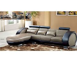European Sofa Bed 12 Best Collection Of European Sectional Sofas