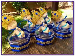 royal prince baby shower decorations royal blue and gold baby shower decorations my babys shower and
