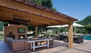 sonoma patio u2014 verdigris