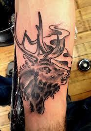 tattoo shop denver u2013 page 4 u2013 lucky devil tattoo