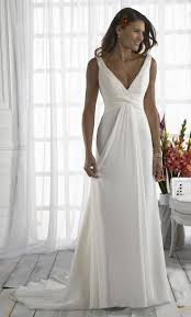 best 25 second marriage dress ideas on pinterest bohemian