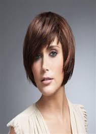 best hair to use for a bob best short bob hairstyles 2013 2014 stylesnew