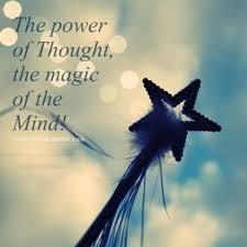 magic show quotes like success