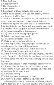 best 25 things to do when bored ideas on bored things