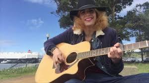 jolene dolly parton cover by marissa kay youtube