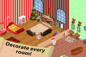 home design story ipad home design story christmas ipad apps games on brothersoft com