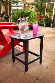 Polywood Syracuse Valu Home Centers Product Feature Polywood All Weather Furniture