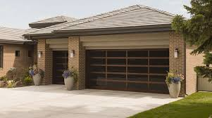 garage door repair santa barbara bay area garage doors images doors design ideas