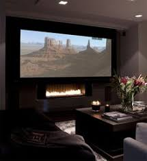 Home Cinema Decorating Ideas Home Theater Designs Furniture And Decorating Ideas Http Home