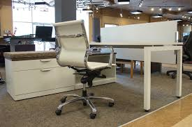Office Furniture Kitchener Waterloo by Why We Care About Canadian Made Furniture Smittys Fine Furniture