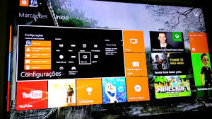 xbox one to home theater home theater lg dh4130 mais conversor de audio no xbox one youtube