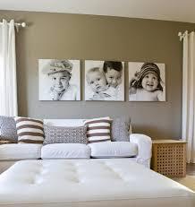 wanddeko wohnzimmer ideen wanddeko fürs wohnzimmer tolle ideen für jeden wohnstil
