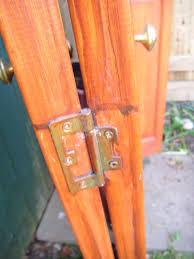 wickes doors internal glazed great bi folding doors interior