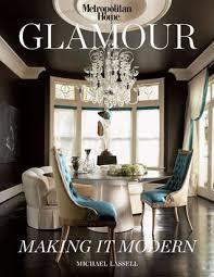 home interior design books design inspiration interior design books house exteriors