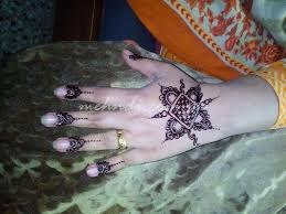 henna tattoo bad henna tattoo designs for women henna tattoo