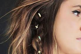 cute hairstyles you can do in 5 minutes cute and easy everyday braids livingly