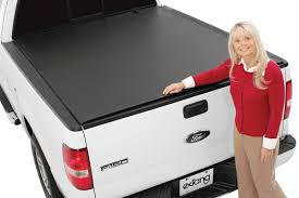 Dodge 1500 Truck Bed Cover - proefx tri fold tonneau covers fast u0026 free shipping