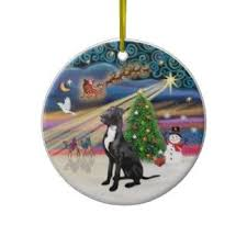 16 best great dane ornaments images on great