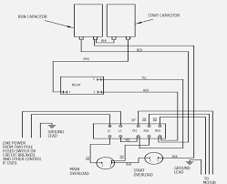 three phase two speed motor wiring diagram wiring wiring diagram