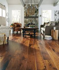 196 best flooring images on wide plank hardwood