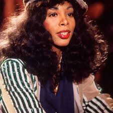 donna hair hairstyle file donna summer 39 s iconic tresses essence