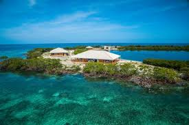 Little Cottages For Sale by Private Islands Inc Islands For Sale And Rent