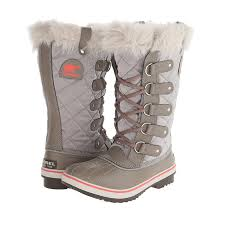 womens sorel boots canada cheap sorel boots guide to boots for cold winter weather