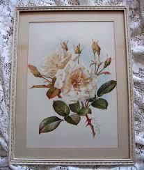 white roses for sale 178 best paul de longpre prints 4 sale images on