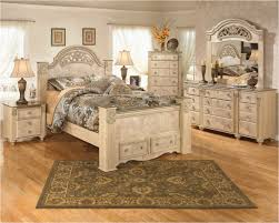light wood bedroom set wood bedroom set contemporary custom canadian made solid wood