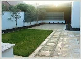 How To Design My Backyard by Parme Parme Garden Design Garden Design Cheshire