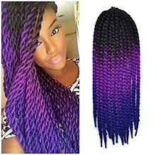 crochet hair extensions 24 inch crochet braid hair extensions mambo