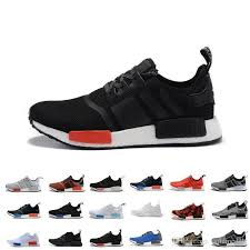 s knit boots size 12 best quality wholesale cheap nmd r1 runner primeknit s