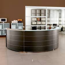 receptionist desks furniture best home furniture decoration
