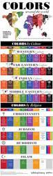 best 25 psychology of religion ideas on pinterest psychology