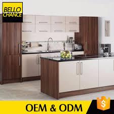 laminated plywood kitchen cabinet furniture laminated plywood