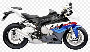 bmw motocross bike bmw s1000rr motorcycle accessories bmw motorrad white bmw s1000rr